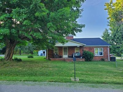 404A DORRIS RD, Portland, TN 37148 - Photo 1