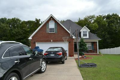 9028 MACBETH DR, Smyrna, TN 37167 - Photo 1