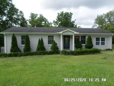 2209 TROTWOOD DR, Pulaski, TN 38478 - Photo 1