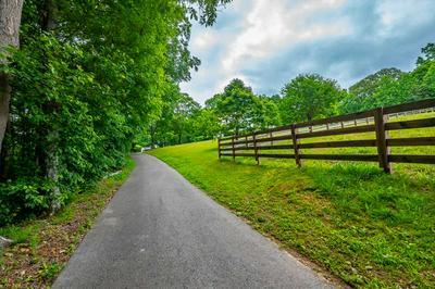 720 MOUNT HEBRON RD, Charlotte, TN 37036 - Photo 2