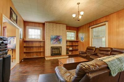 115 W PRINCETON ST, Crofton, KY 42217 - Photo 1