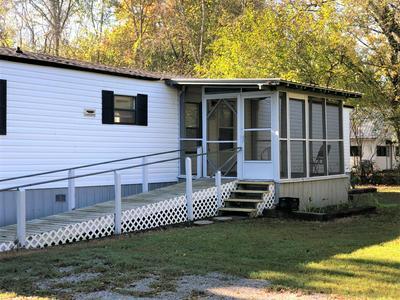 205 SCHWARTZ ST, Estill Springs, TN 37330 - Photo 1
