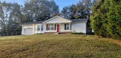 1378 WILLIAM SUITERS LN, Clarksville, TN 37042 - Photo 2