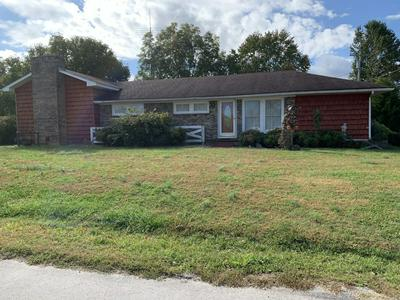 211 HAWKINS ST, Cowan, TN 37318 - Photo 1