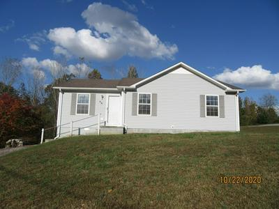 56 ENGLISH DR, Cadiz, KY 42211 - Photo 1