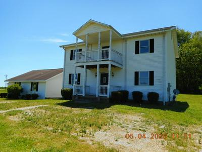 35 IRL SCOTT RD, Auburn, KY 42206 - Photo 2