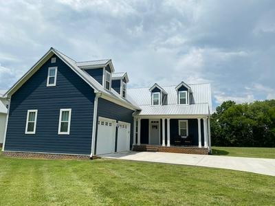 2264 LITTLE HURRICANE RD, Winchester, TN 37398 - Photo 2