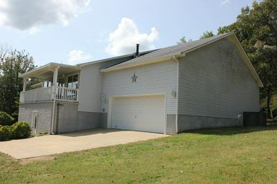 15807 COLUMBIA HWY, Lynnville, TN 38472 - Photo 2