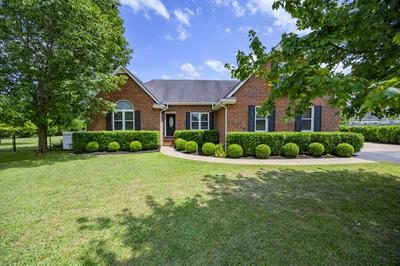 108 CALLAWAY CT, Murfreesboro, TN 37127 - Photo 2
