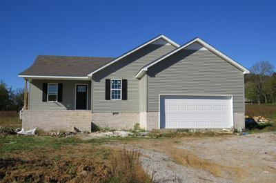 390 OLD CAMPBELLSVILLE RD, Pulaski, TN 38478 - Photo 1