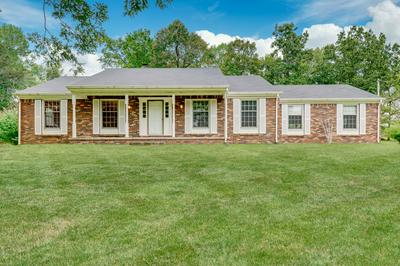895 HAFNER RD, Charlotte, TN 37036 - Photo 1