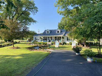 3010 ARNOLD HOLLOW RD, Waynesboro, TN 38485 - Photo 1