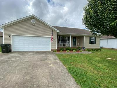 778 CLAW CT, Hopkinsville, KY 42240 - Photo 1
