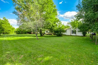 4789 COLEMAN HILL RD, Rockvale, TN 37153 - Photo 2
