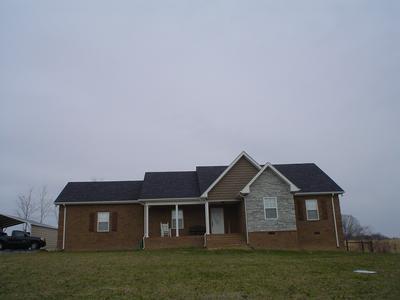 4813 HIGHWAY 52 E, Lafayette, TN 37083 - Photo 1