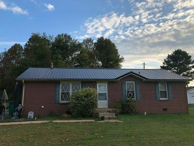 327 THOMAS ST, Lawrenceburg, TN 38464 - Photo 1