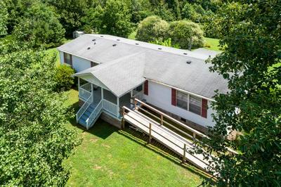 244 BOYD LN, Parsons, TN 38363 - Photo 2