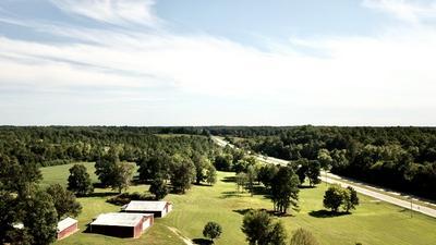 4714 HIGHWAY 43 N, Summertown, TN 38483 - Photo 2