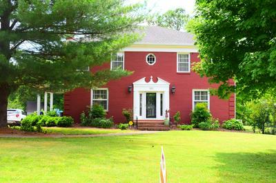910 S BRITTAIN ST, Shelbyville, TN 37160 - Photo 1