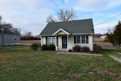 605 HIGHPOINT DR, HOPKINSVILLE, KY 42240 - Photo 1