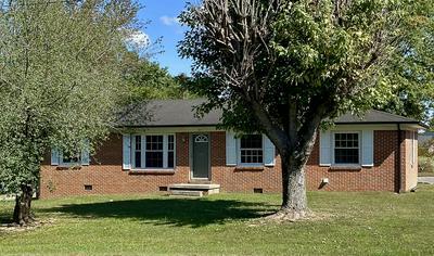 826 GENTRY AVE, Smithville, TN 37166 - Photo 1