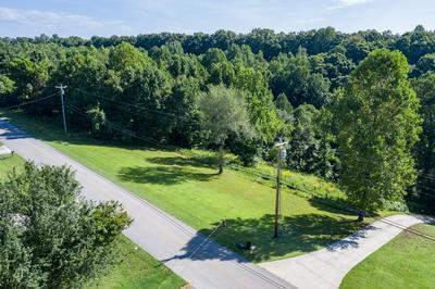 0 DAMRON RD, Estill Springs, TN 37330 - Photo 1