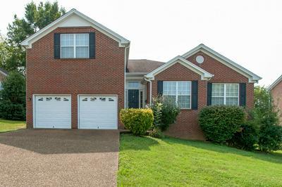 828 AIMES CT, Nashville, TN 37221 - Photo 1