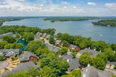 231 GREEN HARBOR RD UNIT 123, Old Hickory, TN 37138 - Photo 1