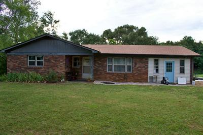 2756 SULLIVAN KNOWLES RD, Sparta, TN 38583 - Photo 1