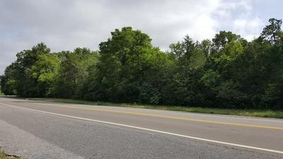 1 HWY 41A N, Unionville, TN 37180 - Photo 2