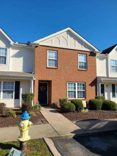 376 SHOSHONE PL, Murfreesboro, TN 37128 - Photo 1