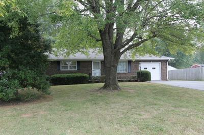 104 MAMMOTH CAVE CT, Hopkinsville, KY 42240 - Photo 2