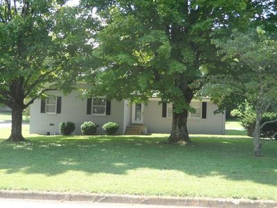 1011 TUCKER DR, Pulaski, TN 38478 - Photo 2