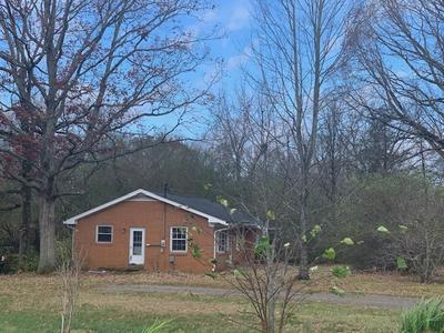 7319 OVERBY RD, Fairview, TN 37062 - Photo 2