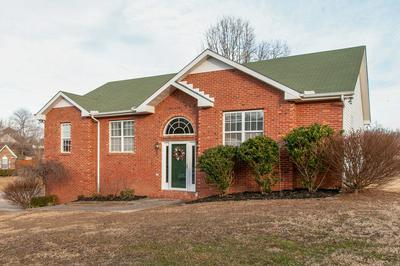 7425 MASTER SHANE RD, Fairview, TN 37062 - Photo 1