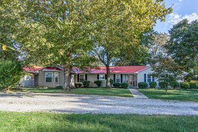442 DWIGHT SHERRELL RD, Hillsboro, TN 37342 - Photo 2