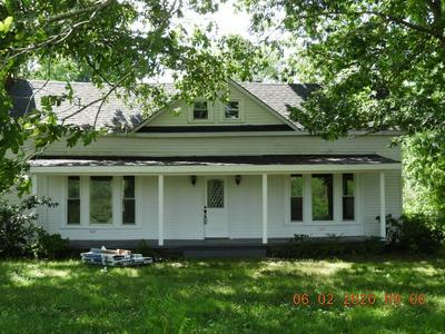 13705 MINOR HILL HWY, Minor Hill, TN 38473 - Photo 1