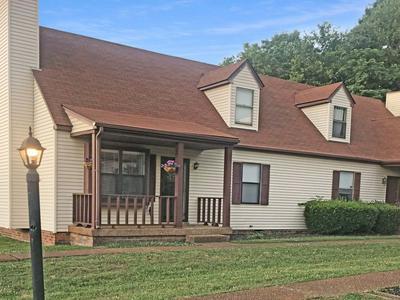 1317 QUAIL VALLEY RD, Nashville, TN 37214 - Photo 1