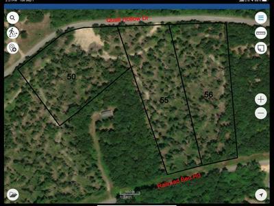 150 QUAIL HOLLOW RD, Summertown, TN 38483 - Photo 2