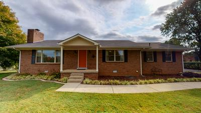 3488 LEANNA RD, Murfreesboro, TN 37129 - Photo 1