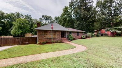 1620 WOODSIDE DR, Lebanon, TN 37087 - Photo 1