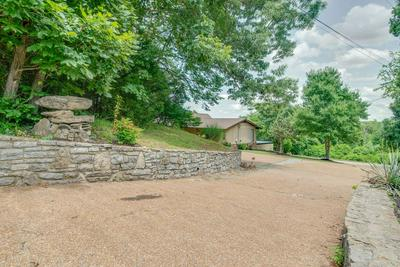 946 CARLIN DR, Goodlettsville, TN 37072 - Photo 2