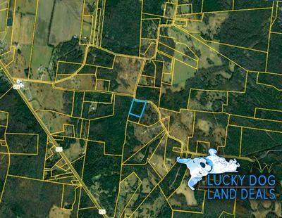 0 BUNKER HILL RD, Rockvale, TN 37153 - Photo 2
