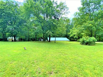 1035 W POINT RD, Lawrenceburg, TN 38464 - Photo 2