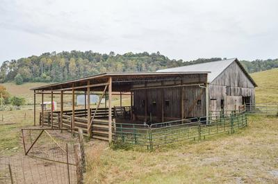 5739 CHARITY RD, Fayetteville, TN 37334 - Photo 2