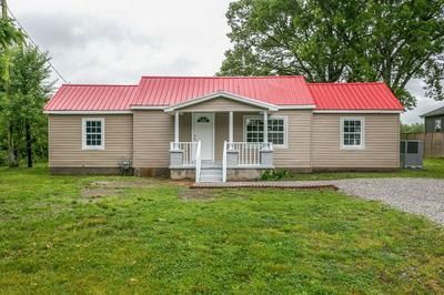 2474 OLD TULLAHOMA HWY, Manchester, TN 37355 - Photo 2