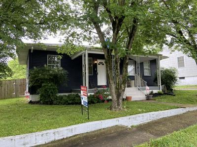 1501 ELLISTON ST, Old Hickory, TN 37138 - Photo 1