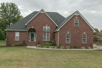 115 WHITTLE CT, Murfreesboro, TN 37128 - Photo 1