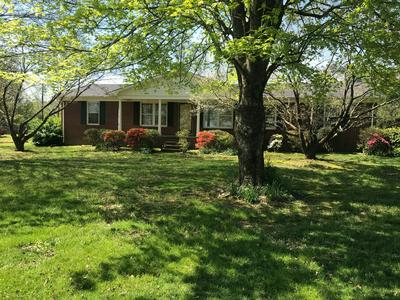 2175 WINCHESTER HWY, Kelso, TN 37348 - Photo 1