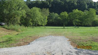 10 JOHNSON HOLLOW RD, Watertown, TN 37184 - Photo 2